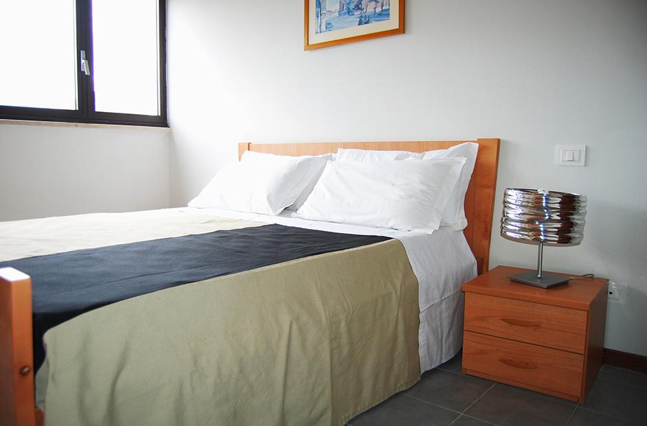 Affitti monolocali e appartamenti torvergata: appartamento arredato