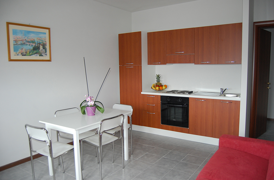Affitto settimanale roma confortevole soggiorno nella casa for Ricerca affitti roma