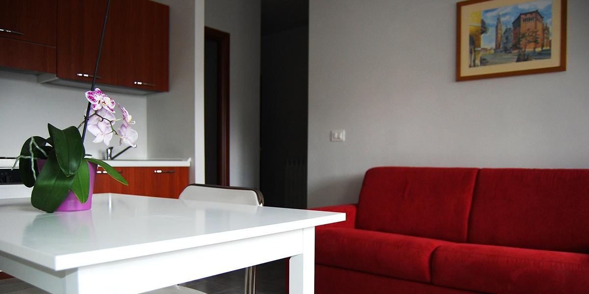 Residence torvergata case in affitto roma est for Affitto studio ad ore roma